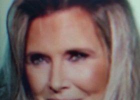 Paragnost Marina Janssens