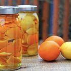Bio Reiniging en schoonmaak middel maken